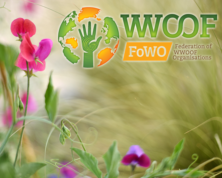 Federation of WWOOF Organisations